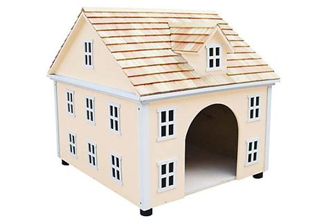 colonial dog house 39 best doggie style images on pinterest animals pet beds and pet products