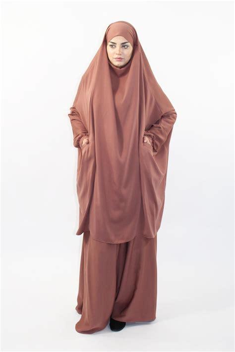 Jilbab Baby New Born Jilbab Houda Cocoon With Pockets