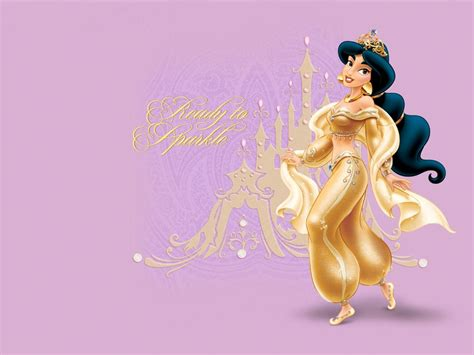 wallpaper disney desktop wallpapers disney princess jasmine wallpapers
