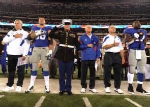 National anthem etiquette in sports american flag etiquette