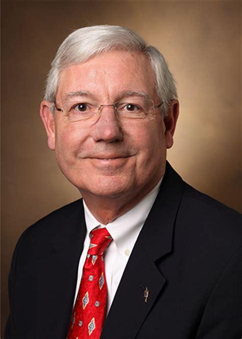 Vanderbilt Md Mba by Division Of General Surgery Faculty Vanderbilt Health