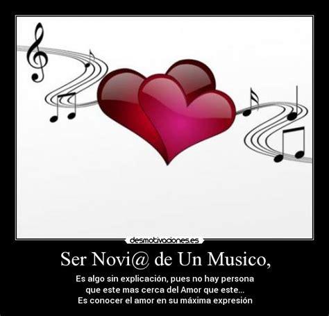 Imagenes De Amor Para Mi Novio Musico | im 225 genes y carteles de musicales pag 8 desmotivaciones