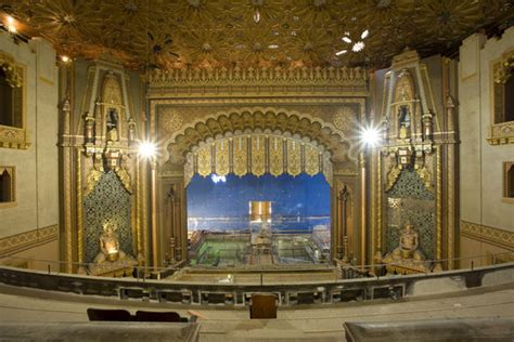 san jose civic light opera theatres in the san francisco bay area images