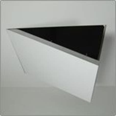 Plasterboard Ceiling Access Panels by Beadboard Panel Hides The Bathroom Plumbing And Toilet