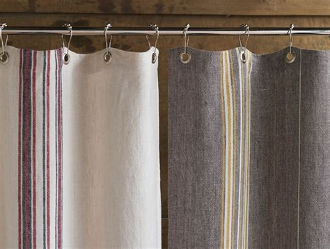 masculine bathroom shower curtains pin by kate emelie on male loft project pinterest
