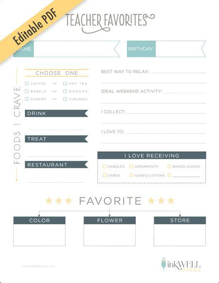 classroom wish list template 25 best ideas about wish list on
