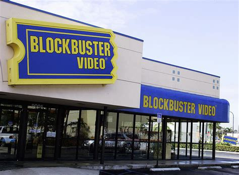these parents turned part of their home into a blockbuster