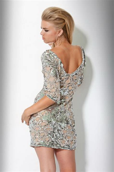 Sexy Images Of Cocktail Dresses | sexy cocktail dresses stylish eve