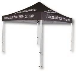 easy up gazebo 3x3 gazebo canopy tent marquee pop up gazebo pop up
