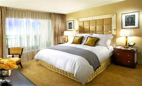 cortinas grandes cortinas para dormitorio ideas de decoraci 243 n 2018