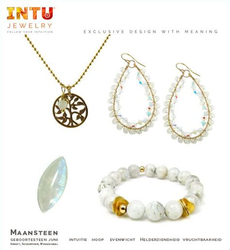 jewelry design meaning 13 best images about intu jewelry edelstenen on pinterest