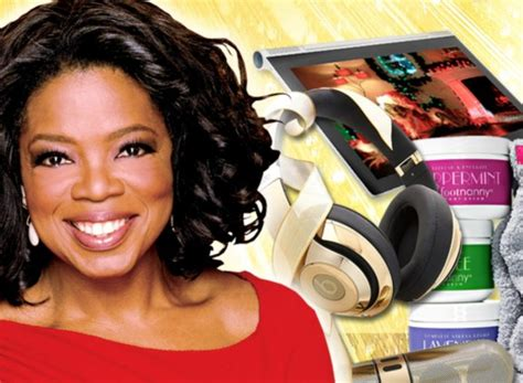 Freebies Sweepstakes - thrifty momma ramblings dream big with oprah s freebie sweepstakes