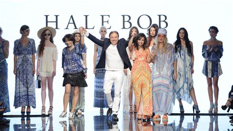 Fashion Design Los Angeles | los angeles fashion designers