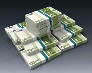 Bunzl Papercraft - banknote papercraft 100 paperkraft net free