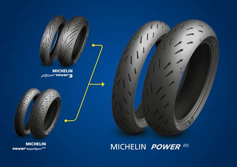 Power Max Plus Spotec essai pneu michelin power rs au quotidien
