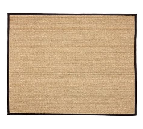 Pottery Barn Seagrass Rug Pottery Barn Seagrass Rug Meze