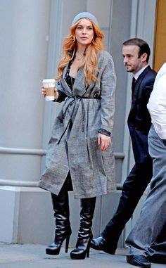 Lindsay Lohan Really Pashminas by Lindsay I Faith You Will Make A Comeback I