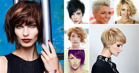 qual la migliore qual e il miglior colore per capelli i tagli di capelli