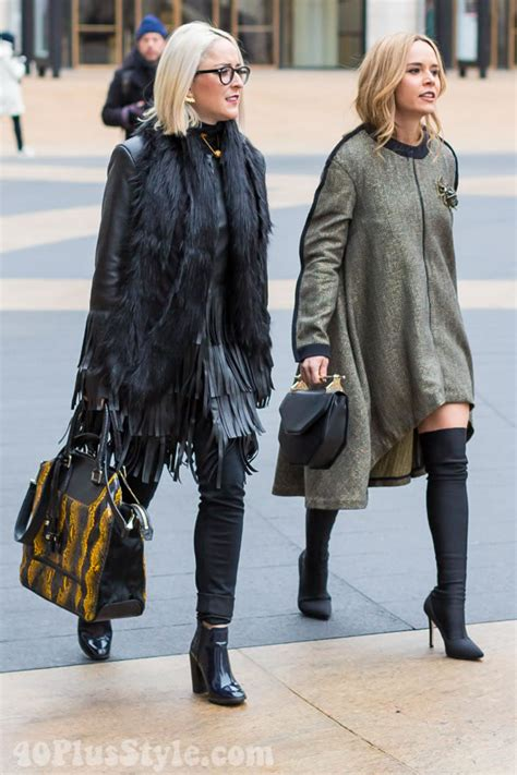 70s Style streetstyle inspiration 70s style which of these 7
