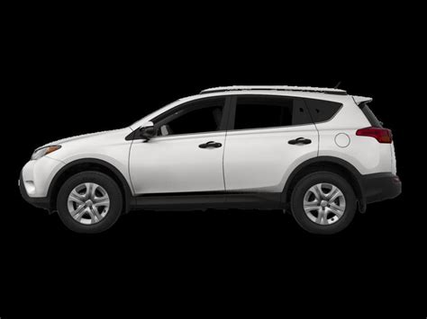 ens lexus toyota used cars used toyota rav4 vehicles for sale in saskatoon second