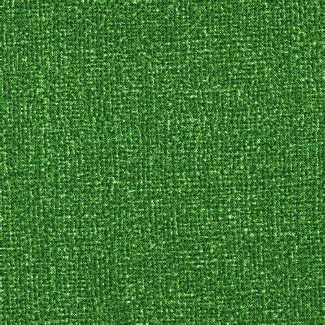 green jute wallpaper green burlap texture pictures to pin on pinterest pinsdaddy