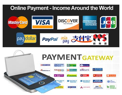design online transaction payment system what is online payment systems quora