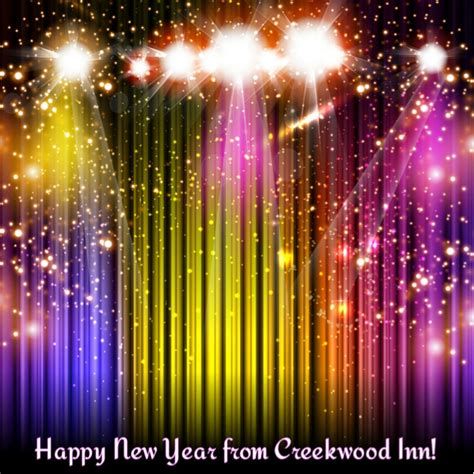 luces de colores ibid wood the lover s guide to and new years in anchorage