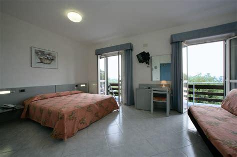 albergo le ghiaie portoferraio hotel villa ombrosa elba villa ombrosa isola d elba