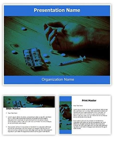 Great Looking Powerpoint Templates by 44 Best Free Powerpoint Ppt Templates Images On