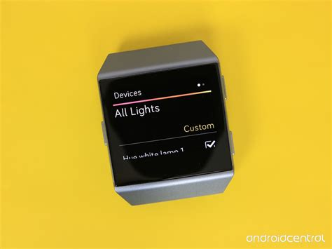 best hue light apps best apps for fitbit ionic amazingreveal