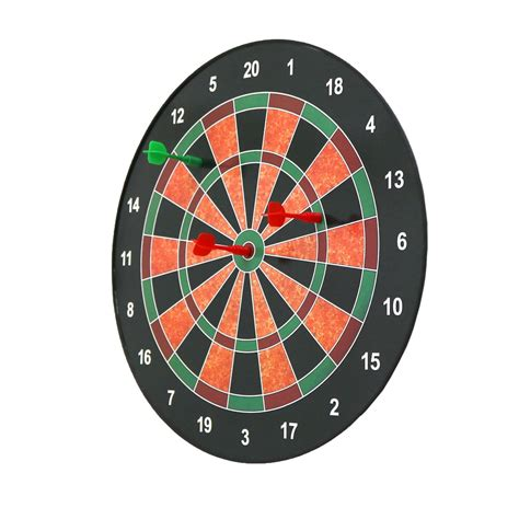 dart board only new 16 quot magnetic kids toy play dart board dartboard with