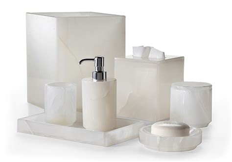 high end bathroom accessories nrc bathroom