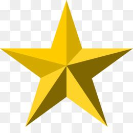 star clip art shining star cliparts png