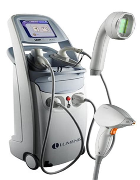 what is lightsheer diode laser lumenis lightsheer duet wholesale lasers