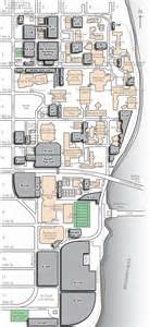St Cloud State Campus Map by 301 Moved Permanently