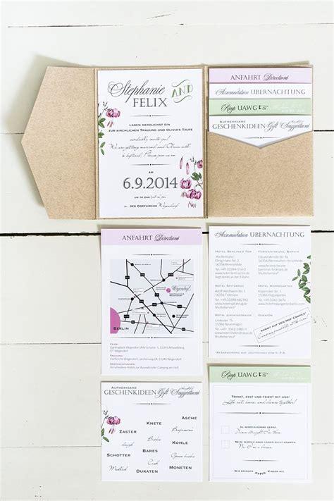 Einladungskarten Hochzeit Weiß by Einladungskarten Hochzeit Ideen Ourpath Co