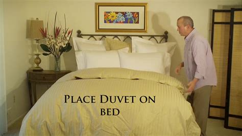 proper way to make a bed correct way to make a bed how to make your luxury bed with