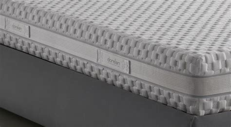 costo materasso dorelan best dorelan materassi prezzi images home design