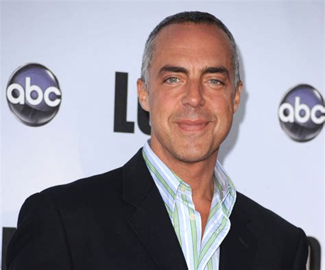 is titus welliver related to james nesbitt actors you mistake for other actors page 14 movie forums