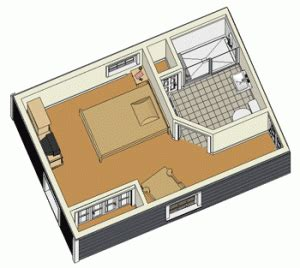 modular in law suite practical assisted living structure pals mother in law