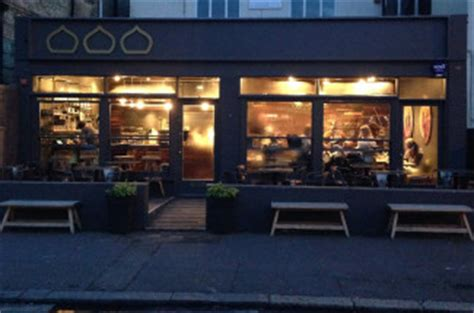 best brighton restaurants best brighton restaurants and caf 233 s time out