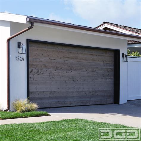 Anaheim Door by Garage Anaheim Garage Door Home Garage Ideas