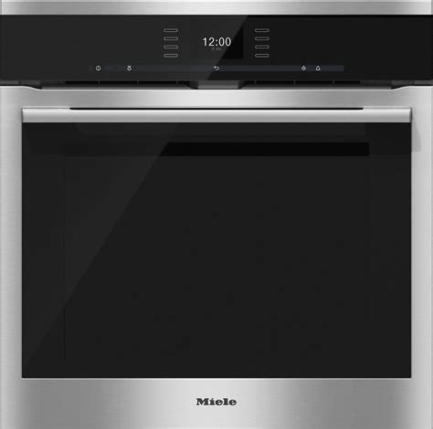 Oven Miele miele ovens h 6560 bp oven