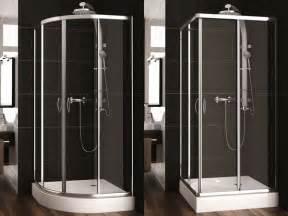 dusche mit pumpe und boiler komplettdusche mit boiler duschen duschkabinen auf