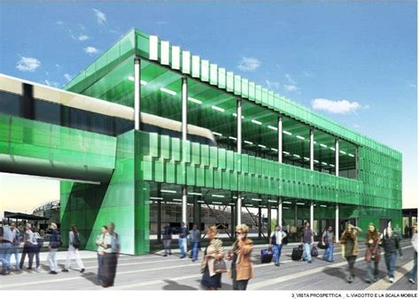 navetta aeroporto verona stazione porta nuova conto alla rovescia per la navetta elettrica aeroporto
