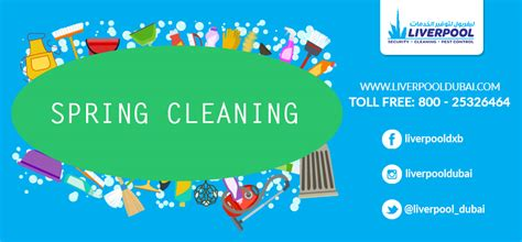 when does spring cleaning start spring cleaning services in dubai liverpooldubai