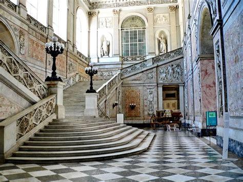 centro porte italia napoli royal palace napoli palazzo reale napoli napels itali 235