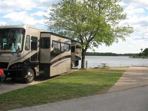 Two Rivers Rv Park And Cground - rv parks nashville tn park imghd co