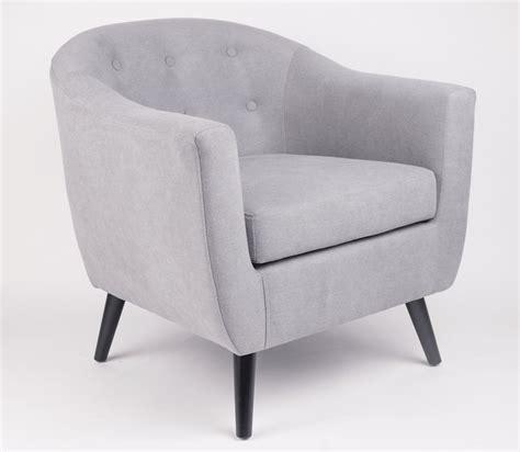 lucasian chair cameron chair