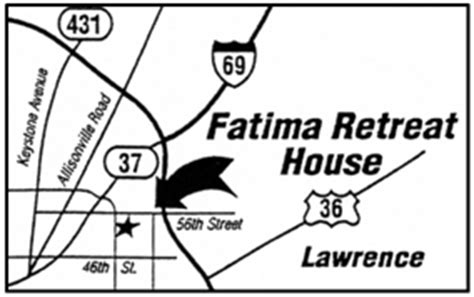 fatima retreat house our lady of fatima retreat house